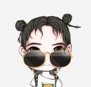 资讯生活女儿正脸曝光 戚薇发声:谢谢全网的关注和爱!