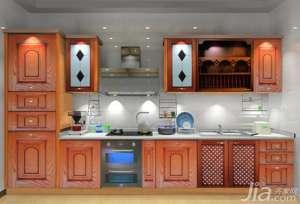 萨博整体厨房怎么样资讯生活