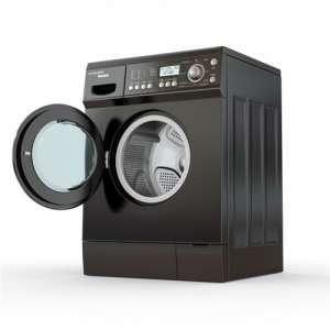 全自动洗衣机好用吗 购买洗衣机注意事项资讯生活