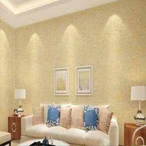 墙衣多少钱一平方 使用墙衣的优点有哪些资讯生活